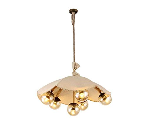 Deckenlampe Pendelleuchte höhenverstellbar Lampenkörper lampe Fassung E 27 E14