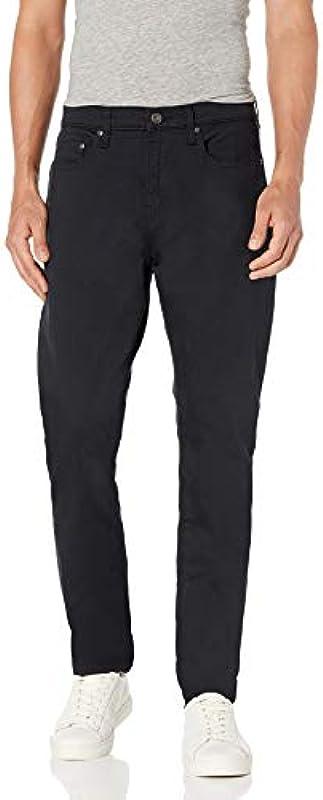 Goodthreads Męskie Jeans Athletic-fit Jean: Odzież