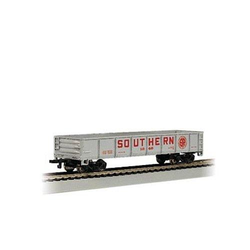 Bachmann Trains Southern 40' Gondola Car-Ho Scale