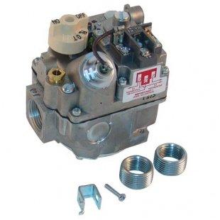 FRYMASTER - 8073645 GAS CONTROL;