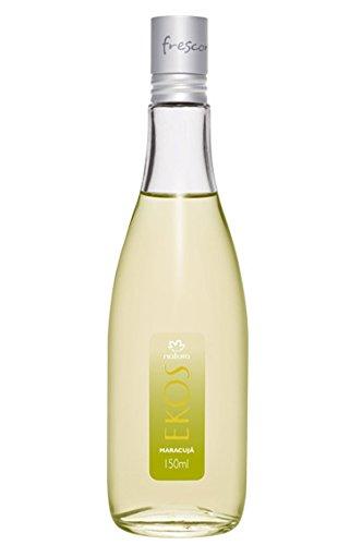 linha-ekos-natura-colonia-frescor-de-maracuja-150-ml-passion-fruit-freshness-eau-de-cologne-507-fl-o