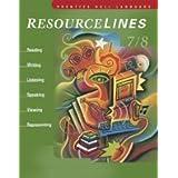 ResourceLines 7/8