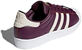 adidas Originals Superstar Women  WD7aNm