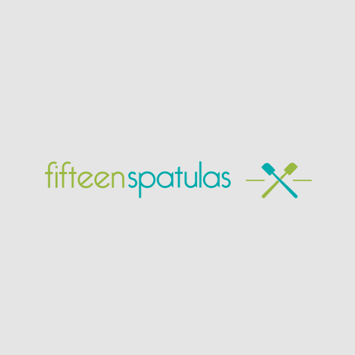 Future Today Inc Fifteen Spatulas product image