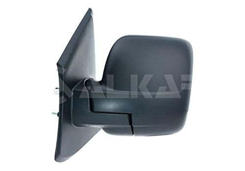 Alkar 9225645 External Mirrors