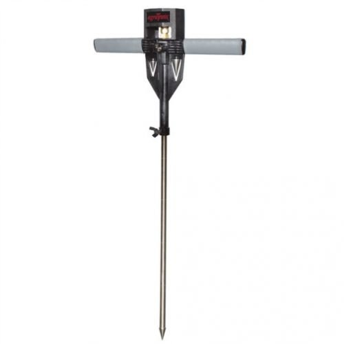 Agratronix Soil Compaction Tester by AgraTronix