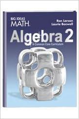 Download: Oxford Mathematics 7th Edition Book pdf