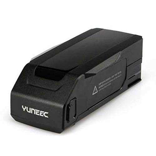 Yuneec Battery for Mantis Q Drone