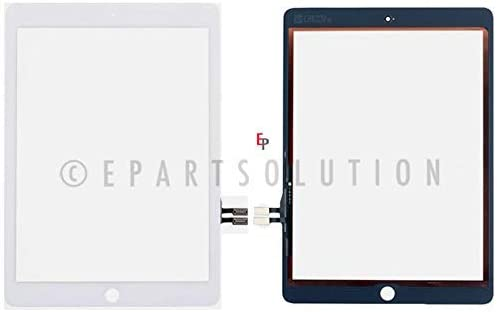 LCD Display+Touch Screen Digitizer Replacement For 2018 iPad 6th Gen A1893 A1954