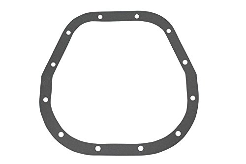 Mota Performance A96965 12 Bolt Differential Cover Gasket for Ford Truck