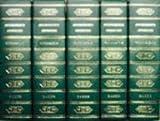 Spurgeon's Sermons, Charles H. Spurgeon, 0801011132