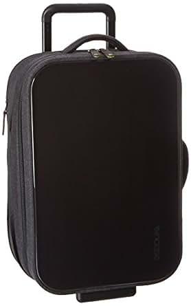 Incase Eo Travel Hardshell Roller, Black, One Size