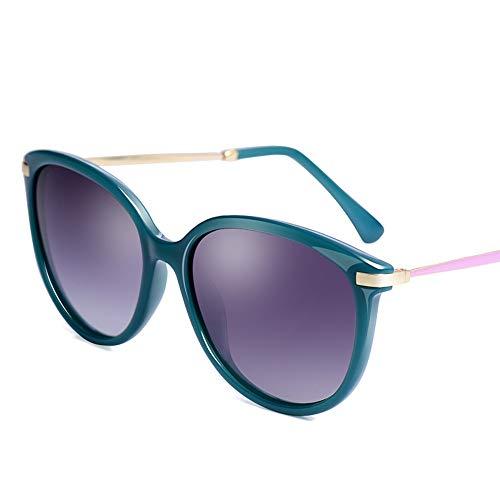 La Rayos Sol Aire Ultravioletas A Elegantes Temperamento Elegante Resistentes Conducen Tp Al Azul Libre Los Polarizadas Gafas Calle Marcos De Colores Señoras Que Elegir Actividades 4 Para qEx0wCap
