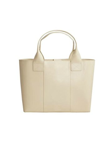 paperthinks-recycled-leather-shopping-bag-in-ivory