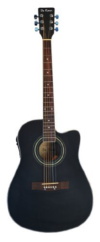 41-inch-cutaway-4-eq-acoustic-electric-guitar-black-with-gig-bag-and-accessories-directlycheaptm-tra