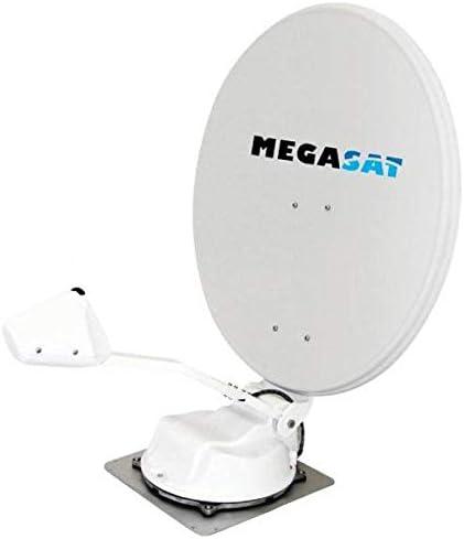 Megasat 64-440-10 Caravanman: Amazon.es: Coche y moto