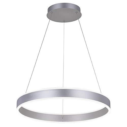 Contemporary Dining Room Pendant Lighting