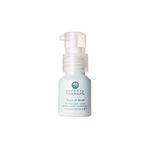 Origins Peace Of Mind On-The-Spot Relief 15ml - Peace Stocking
