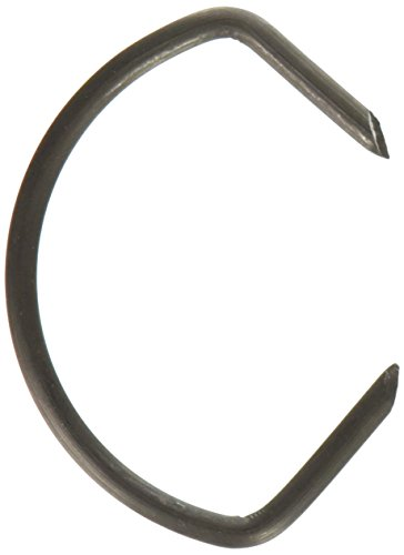 Big Horn 19685 Miter Clamps, 1-Inch x 1-5/8-Inch, 4-Pack by Big Horn