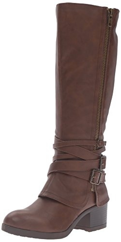 madden-girl-womens-rate-riding-boot-tan-paris-75-m-us