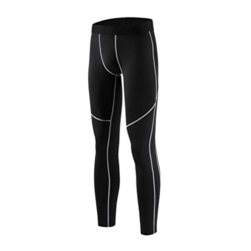 Top Mens Running Tights