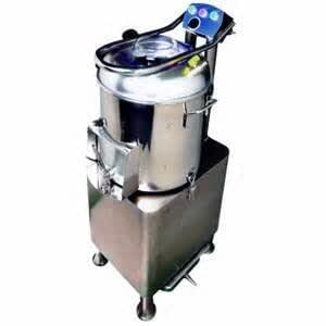 peladora de patatas,pelapatatas,industrial nuevo 15 litros: Amazon ...