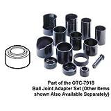 OTC Tools (OTC313968) Ball joint adapter for 7249