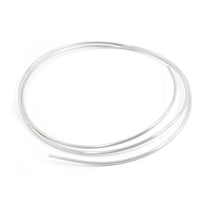 professionnel grande vente de liquidation divers styles eDealMax 0.2cm 2 mm Dia Cuivre Aluminium soudure soudure ...