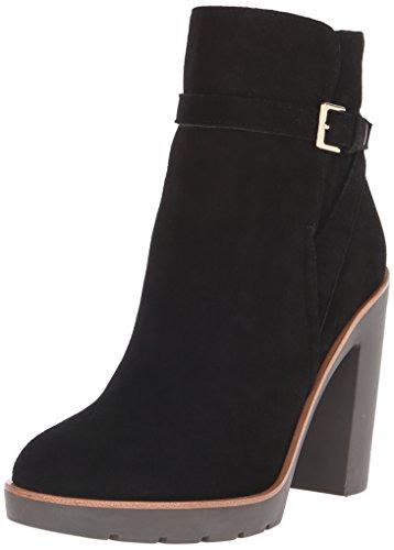 Women's kate spade new york 'gem' boot, Size 11 M - Black
