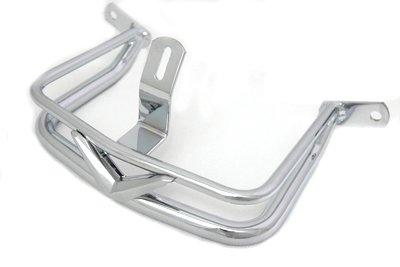 r Fender Rail Trim ()