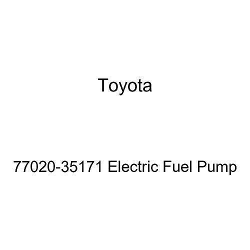Toyota 16104-41040 Water Pump Seal Set