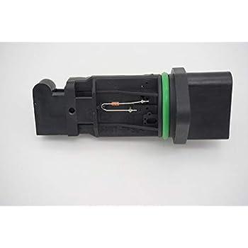 Mass Air Flow Meter Sensor for Skoda Fabia 6Y2 6Y3 6Y5 Octavia 1U2 1U5 1.4 1.9 TDI 0 280 218 003 024 060 061 100 122