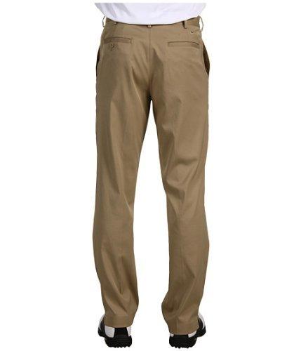 Nike Sb Ftm 5 Pocket Pant - Pantalón para hombre Azul (Obsidian)