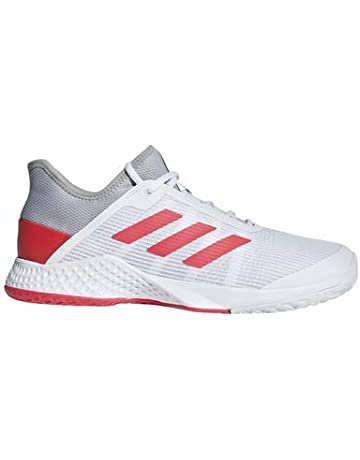 adidas Mens Adizero Club