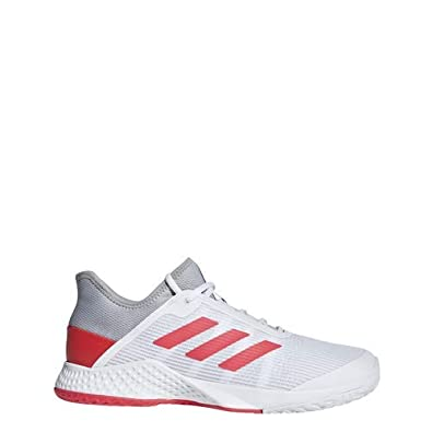 adidas Men s Adizero Club