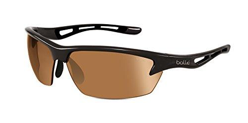 Bolle Satin Sunglasses - 8