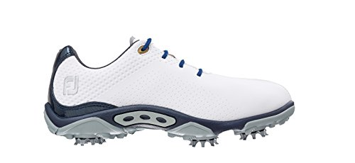 youth golf shoes - 2