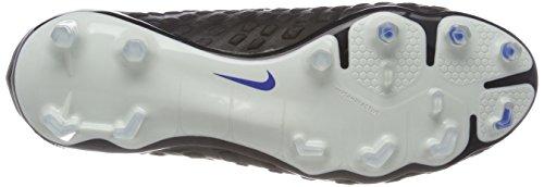 Nike Hypervenom Fantasma Iii Tacchetti Fg
