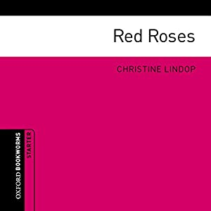 Red Roses Audiobook