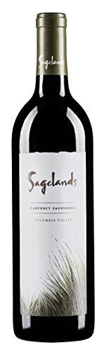 2015-Sagelands-Cabernet-Sauvignon-750-mL