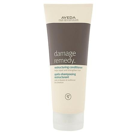 Aveda Damage Remedy Restructuring Conditioner - 3PC
