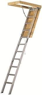 Louisville Ladder AA2510