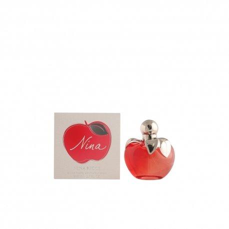 Parfum Nina Nina Ricci 80 ml (Nina Ricci Les Belles)