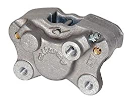Wilwood 120-8373 PS-1 Right Hand Caliper