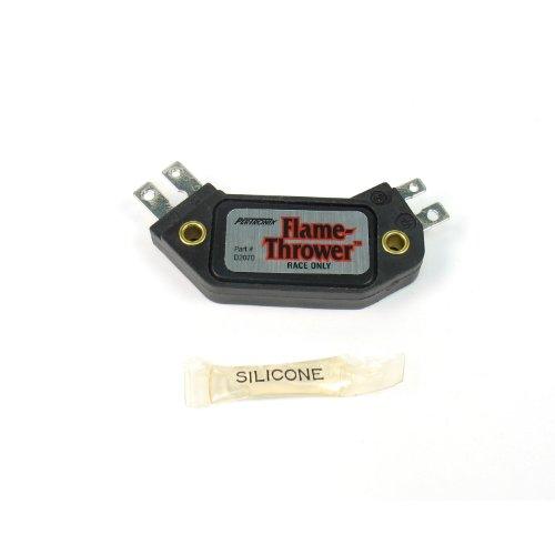 (PerTronix D2070 Flame-Thrower HEI GM 4 Pin Race Module)