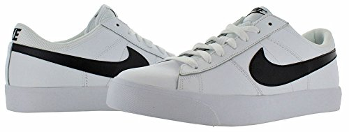 Black Run 101 Flex Men NIKE White 2015 White Running s 0a1nqf
