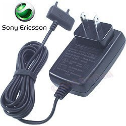 original-oem-home-travel-charger-for-sony-ericsson-j100a-j220a-k510a-k550i