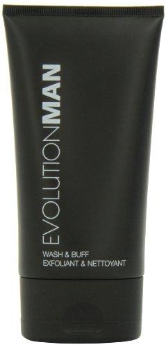 Evolution Man Skin Care - 4