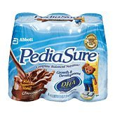 pediasure-chocolate-shake-nutritional-drink-6-units