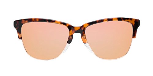 Montures Mixte Rose Gold Lunettes Carey de Hawkers Adulte CX18 60 5TZqTx7